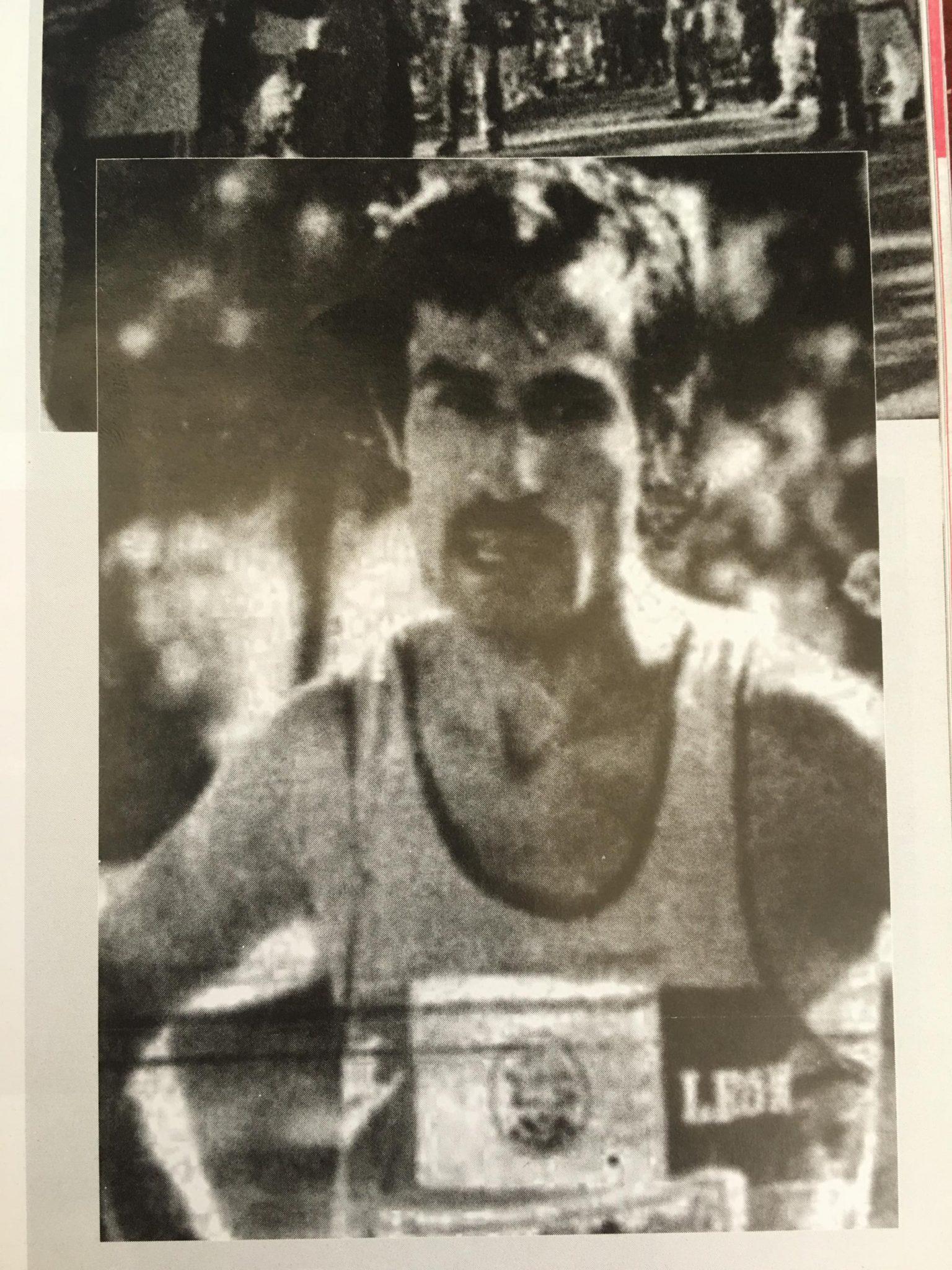 andres-torres-maraton-leon-guiar-2016-2