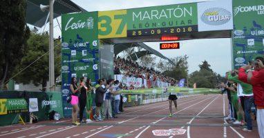 asi-se-vivio-el-maraton-leon-guiar-2016-162