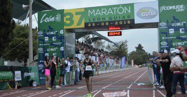asi-se-vivio-el-maraton-leon-guiar-2016-164