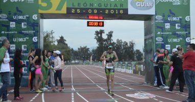asi-se-vivio-el-maraton-leon-guiar-2016-177