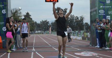 asi-se-vivio-el-maraton-leon-guiar-2016-184