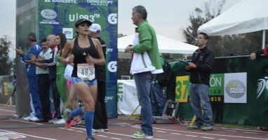 asi-se-vivio-el-maraton-leon-guiar-2016-193
