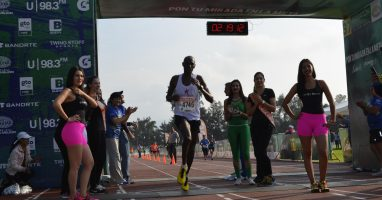asi-se-vivio-el-maraton-leon-guiar-2016-408