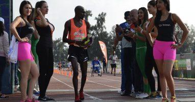 asi-se-vivio-el-maraton-leon-guiar-2016-426