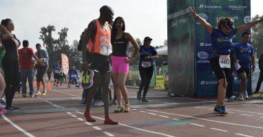 asi-se-vivio-el-maraton-leon-guiar-2016-427