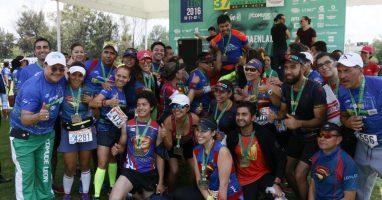 boletin-maraton-leon-guiar-2016-1