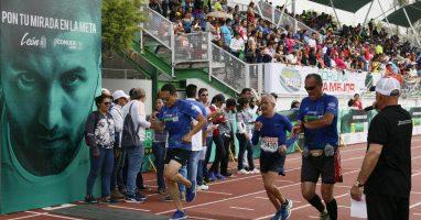 boletin-maraton-leon-guiar-2016-11