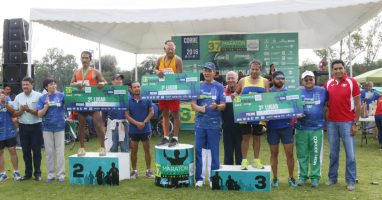 boletin-maraton-leon-guiar-2016-12