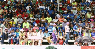 boletin-maraton-leon-guiar-2016-14