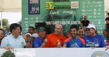 boletin-maraton-leon-guiar-2016-15