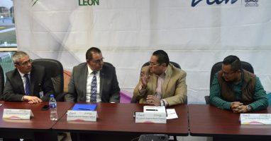FIRMA DE CONVENIO COMUDE UNITEC ENERO 2017 (4)