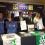 Ratifica FMAA y AIMS oficialmente el Maratón León Guiar 2017 en la capital del país.