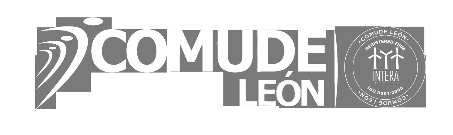 COMUDE León